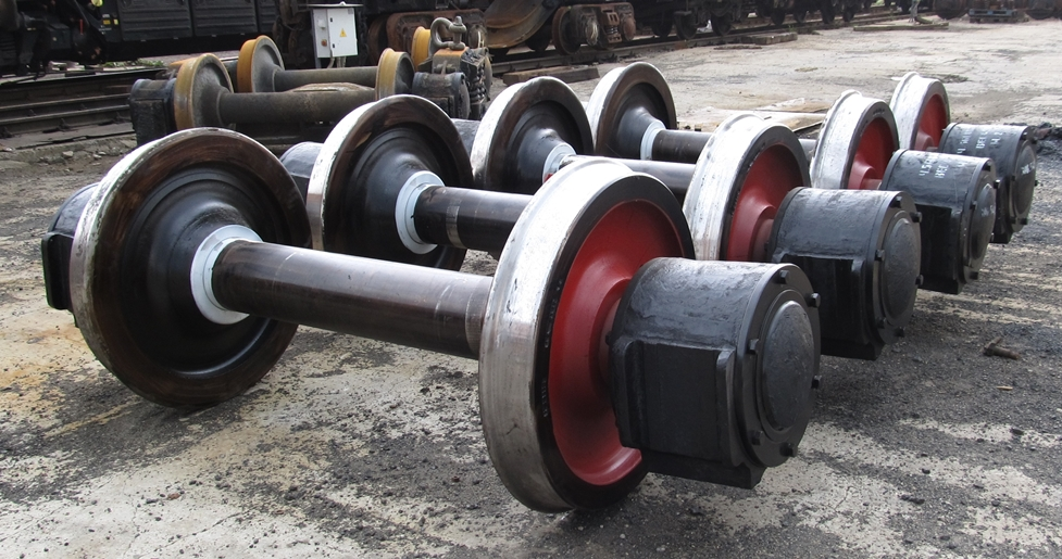 ATCO TRADE LTD For Metallurgy